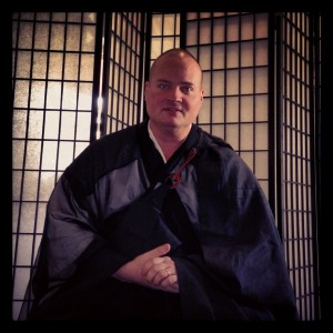 All day sit (Zazenkai) @ Blue Mountain Zendo | Andreas | Pennsylvania | United States