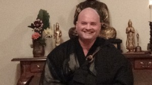 Weekend Sesshin @ Blue Mountain Zendo | Andreas | Pennsylvania | United States